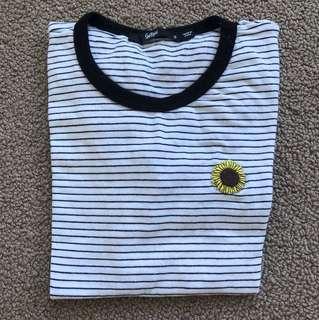 Sportsgirl T-shirt