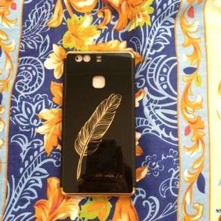 Repriced!!! Huawei P9 Plus Case