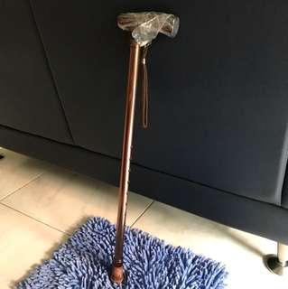 BN standard walking stick (adjustable)