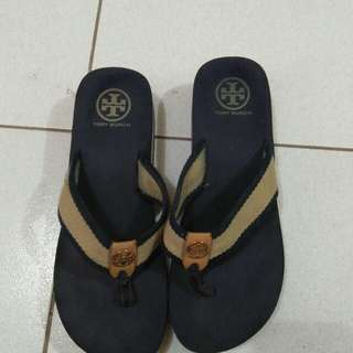 Tory Burch Fit Flops