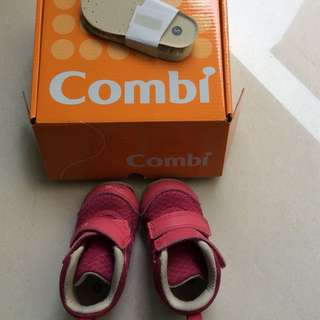 Toddler Shoes size 12.5