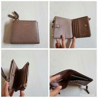 Kate Spade Malea Small Wallet