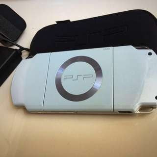 Sony PSP (CNY reduced prices!)  #Huat50sale