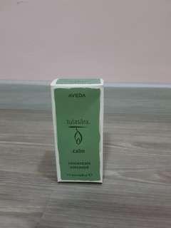 Tulasārabright concentrate 30ml (serum)