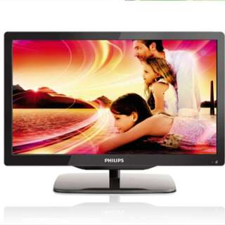 Philips 24 inch LED