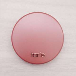 Tarte Amazonian Clay Blush (deluxe)