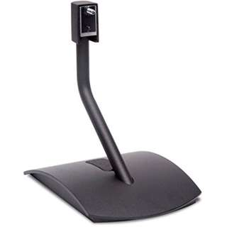 Bose Floor and Table Stands