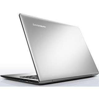 Laptop / Notebook Lenovo G40 -70 7739 i5 Silver