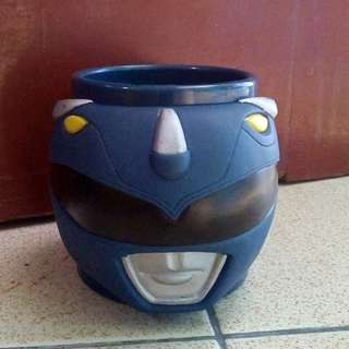 Mug Power Ranger (Blue Ranger)
