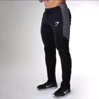 Gymshark pants