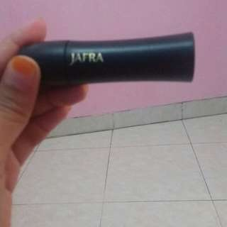 Lipstick JAFRA