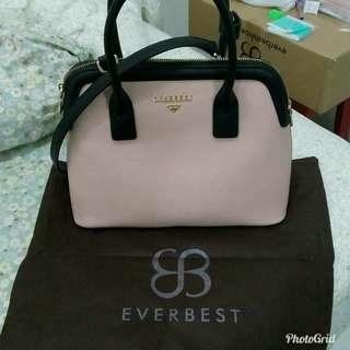 TAS EVERBEST BAG