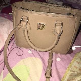 Les catino bag / tas wanita