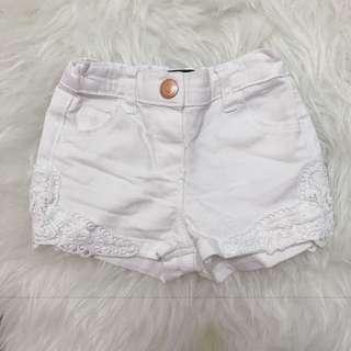 PRIMARK Short Pants