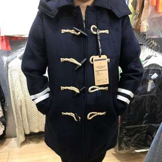 Chocoolate 女裝外套