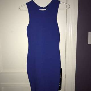 Marciano Bodycon Dress XS