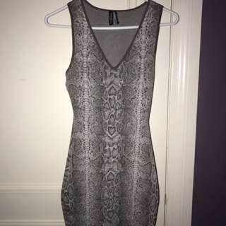 Marciano Bodycon Dresses XS
