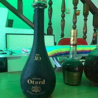 Otard XO Cognac (750ml)