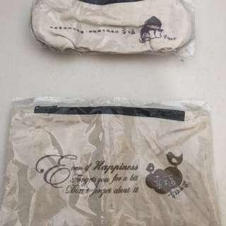 Pencil Case , Makeup pouches