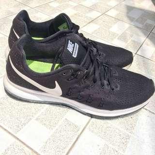 Nike Pegasus 33 Original