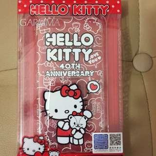 全新Hello Kitty IPhone 6 case