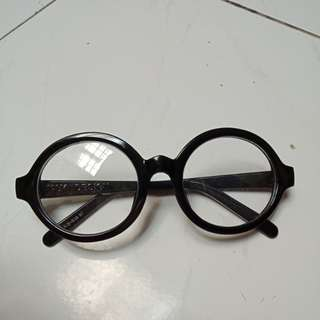 Harry Potter Glasses / Kacamata Harry Potter
