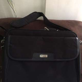 RUSH SALE Laptop Bag