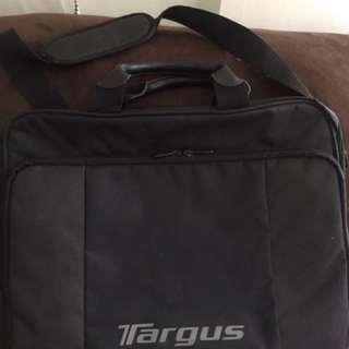 RUSH SALE Targus Laptop Bag