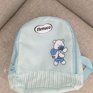 Small nenuco bag