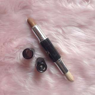 Maybelline Contour and Highlight Stick