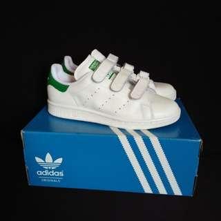 Adidas Stan Smith Womens Sneaker