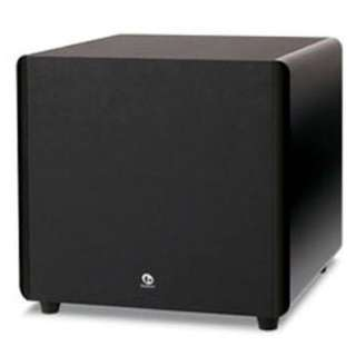 Speaker system 3.1 As good as new!!