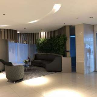 2.5m all in Taguig Condo Grace Residences