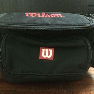 Wilson Camera Bag