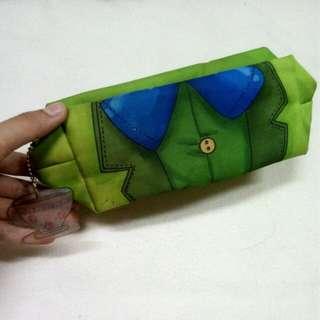 PROMO: Kotak pensil 7ribu!