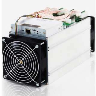 Antminer S9 for Sale