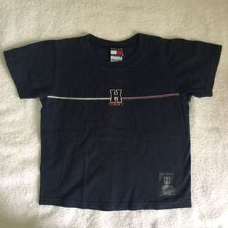 Authentic Tommy Hillfiger T-shirt