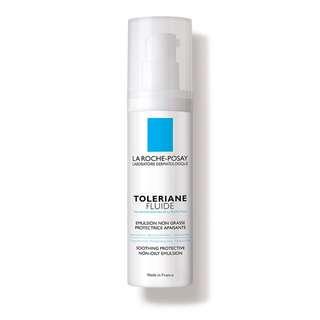La Roche-Posay Toleriane Fluide (emulsion)