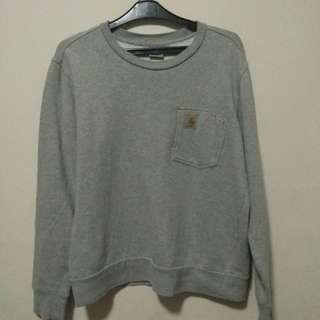 Carhartt State Sweatshirt