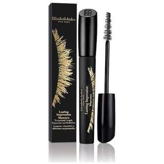 Elizabeth Arden lasting Impression Mascara 8.5gm