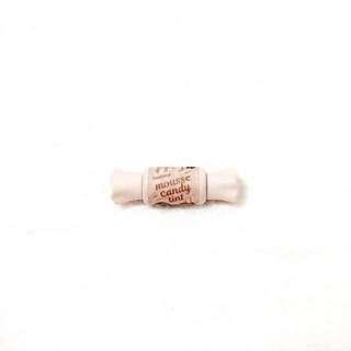 The Saem Mousse Matte Candy Lip Tint