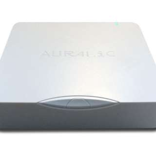 Auralic Aries Mini audiophile streamer