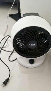 電風扇 富士9吋 含運