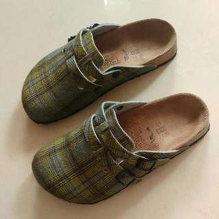 Birki's (BIRKENSTOCK) Shoes