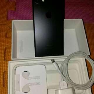 Iphone7 128 db