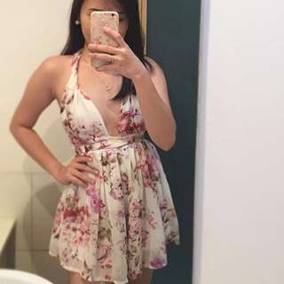 LOOKING FOR THIS DRESS. CTTO
