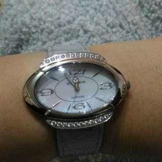 勞斯丹頓精品鑽錶✨✨