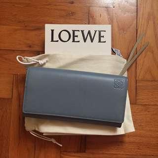 全新Loewe wallet