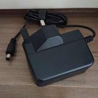 火牛 ac adapter