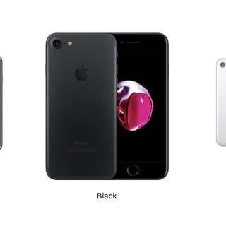 iphone 7 128gb $5000